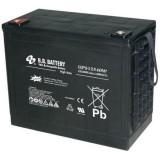 Стационарный аккумулятор B.B.Battery UPS 12540W 130Ah