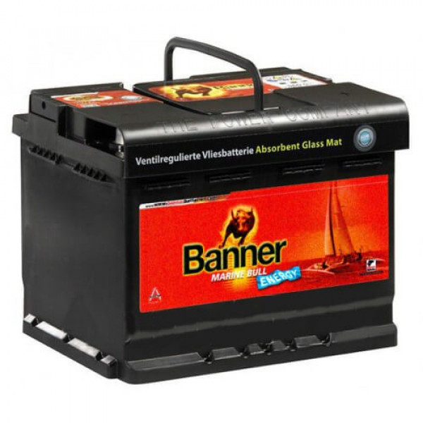 купить зарядное устройство для тягового аккумулятора лодочного мотора