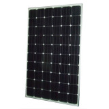 Солнечная батарея Delta FSM 250-24 M