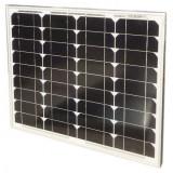 Солнечная батарея Delta FSM 30-12 M