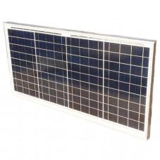 Солнечная батарея Delta FSM 30-12 P