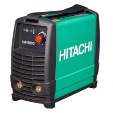 Сварочный аппарат HITACHI EW2800