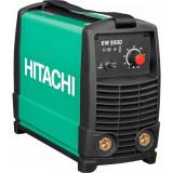 Сварочный аппарат HITACHI EW3500