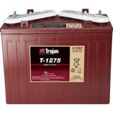 Тяговый аккумулятор Trojan T1275 150Ah