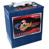 Тяговый аккумулятор U.S. BATTERY US 305 HC XC 340Ah