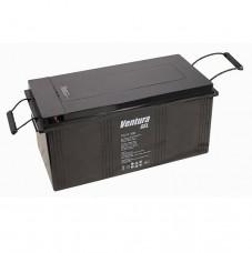 Тяговый аккумулятор Ventura VG 12-200 200Ah