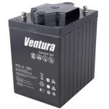 Тяговый аккумулятор Ventura VTG 6-200 A-X 200Ah