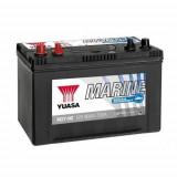 Тяговый аккумулятор YUASA Marine M27-90 90Ah
