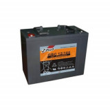 Тяговый гелевый аккумулятор ZELUS GBC 12/105 105Ah