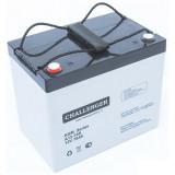Аккумулятор Challenger A12-70s 70Ah