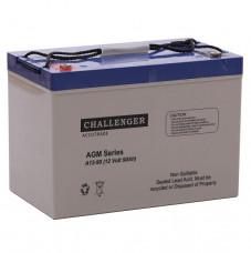 Аккумулятор Challenger A12-90 90Ah