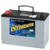 Стартово-тяговый аккумулятор Deka INTIMIDATOR 8A31DT 105Ah
