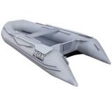 Лодка надувная ПВХ HDX Classic 240