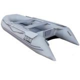 Лодка надувная ПВХ HDX Classic 300