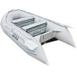 Лодка надувная ПВХ HDX Oxygen 300