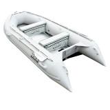 Лодка надувная ПВХ HDX Oxygen 390