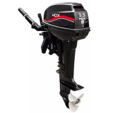 Лодочный мотор HDX R series T 9,9 BMS