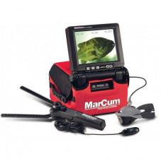 Подводная камера MarСum 825sd