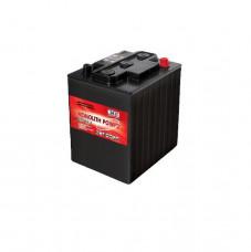 Тяговый аккумулятор MonBat MP6V 240Ah