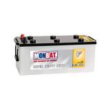 Тяговый аккумулятор MonBat MP 180 180Ah