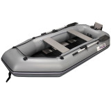 Лодка Sea-pro 260C