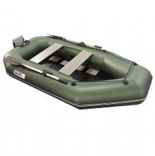 Лодка Sea-pro 280C