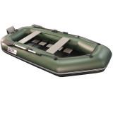 Лодка Sea-pro 300C