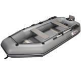 Лодка Sea-pro 300K