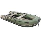 Лодка Sea-pro L280P