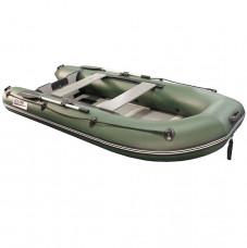 Лодка Sea-pro N330P
