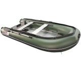 Лодка Sea-pro N380AL