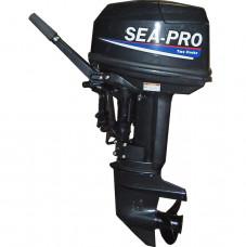 Лодочный мотор SEA-PRO T 30S