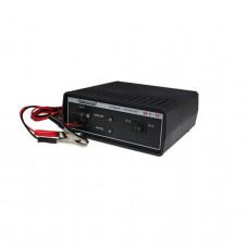 Зарядное устройство Сибконтакт ЗУ 1-12