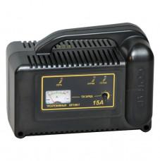 Зарядное устройство СОНАР Marine 207.03(П)