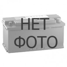 Тяговый аккумулятор Ventura VTG 6-220 220Ah