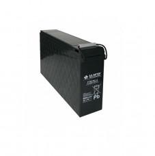 Стационарный аккумулятор B.B.Battery FTB 180-12 180Ah