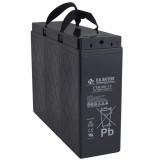 Стационарный аккумулятор B.B.Battery FTB 100-12 100Ah