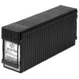 Стационарный аккумулятор B.B.Battery FTB 110-12 110Ah