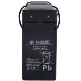 Стационарный аккумулятор B.B.Battery FTB 125-12 125Ah