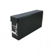 Стационарный аккумулятор B.B.Battery FTB 155-12 155Ah