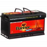 Стартовый аккумулятор BANNER AGM 592 01 92Ач