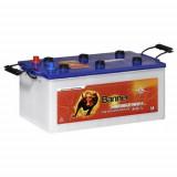 Тяговый аккумулятор BANNER Marine 968 01 230Ah