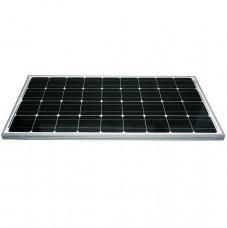 Солнечная батарея Delta FSM 100-12 M