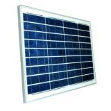 Солнечная батарея Delta FSM 100-12 P