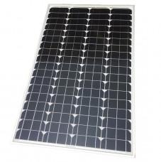 Солнечная батарея Delta FSM 100-24 M