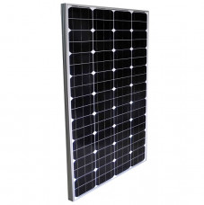 Солнечная батарея Delta FSM 150-12 M