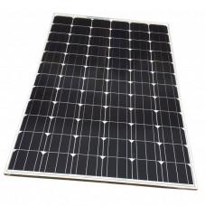 Солнечная батарея Delta FSM 200-24 M