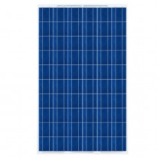 Солнечная батарея Delta FSM 200-24 P