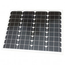 Солнечная батарея Delta FSM 50-12 M