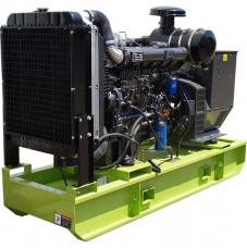 Дизельная электростанция MOTOR Ricardo АД-100-Т400